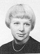 Kathryn E. Arns