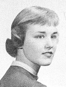 Bonnie E. Barzler (Huibregtse)
