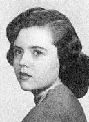 Annetta Brockman