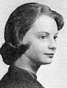 Martha Caul