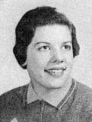 Martha Dent