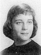 Amy L. Forsman