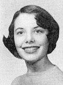 Barbara J. Frieling