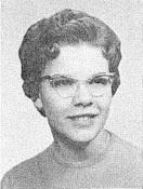 Pamela E. Giovannini (Schuster)