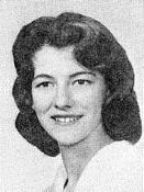 Carlene Kay Hegle (Moule)