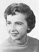 Joan E. Hotchkiss (Wells)