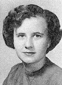 Joanne B. Keys