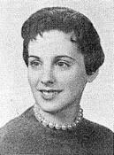 Carolyn Jo King