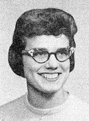 Donna Laphew