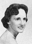 Bette L. Nelson