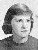 Donna Norbom
