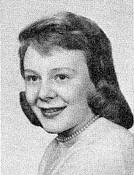 Judy Peck