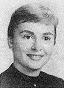 Marilynn E. Schunk