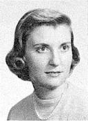 Barbara Sharpe