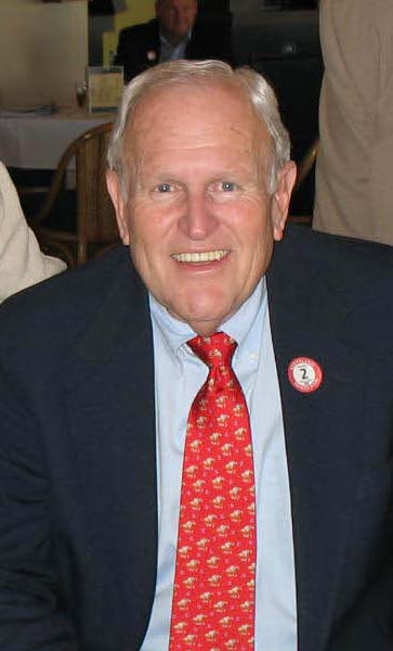 Michael Shenk