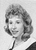 Carol Ann Stalker
