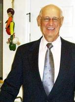 Martin J. Stefanac