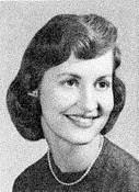 Linda Stultz