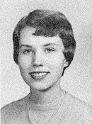 Elizabeth C. Taylor