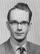 Larry Telford