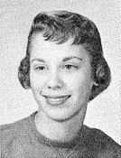 Pamela Underwood