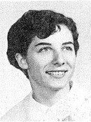 Bonnie Lou Wellman (Heath)