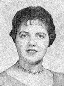 Lydia Simpson (Stewart)