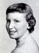 Carol Lakin