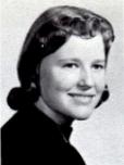 June K. Anderson