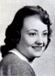 Cindy Lee Turner (Kilpatrick)