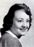 Cindy Lee Turner (Kilpatrick)