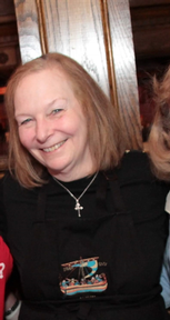 Christine R. Adair