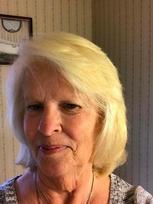 Denise D. Miller