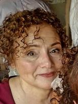 Karen A. Nochisaki