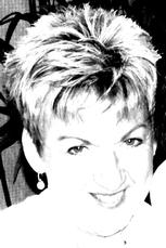 Donna M. Schmoke