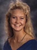 Sandi Christiansen