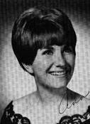 Ann Starling