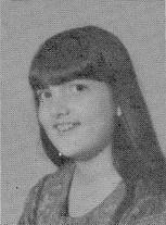 Laurie Elizabeth Cortines