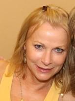 Regina Boyett