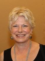 Sarah Elizabeth (Deedy)  Abernethy