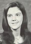 Donna Kay Alders