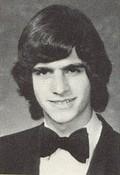 Frank David Barber III