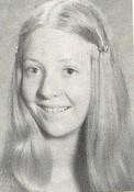 Mary Lenora Burkart