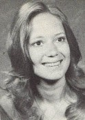 Debra-Lyn Marie (Debbie) Cates