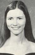 Donna Ruth Crocker