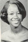 Patricia Ann Douglass