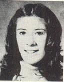 Glenda Follis