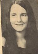 Dorothy Faye Fountain