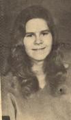 Helen Lorine Franks