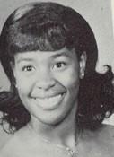 Cynthia Dishoun Gilyard